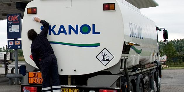 skanol-kunde-login