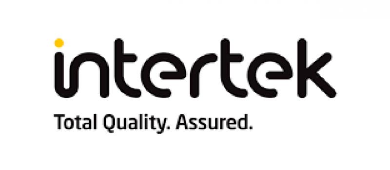 intertek2